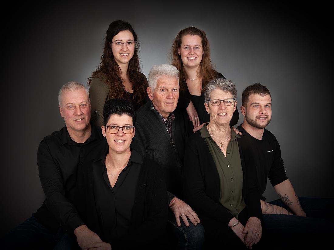 portretfoto-familiefoto