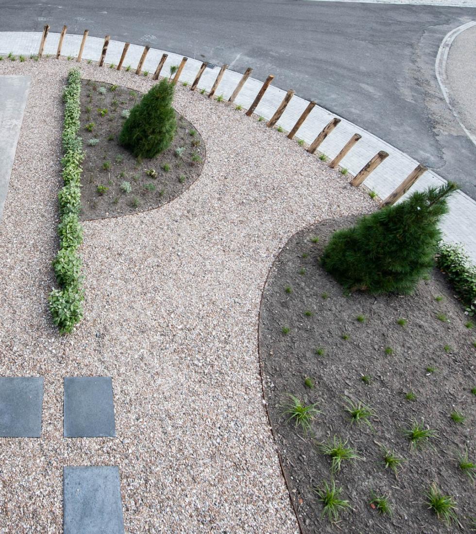 architectuur--tuinrachitectuur-architectuurfoto-bosman-tuinadvies-perspectief-fotografie-1