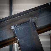 bedrijfsfotografie-fotograaf-zeeland-perspectieffotografie-1